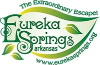 Eureka Springs City Advertising & Promotion Commission